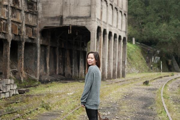 Qingtong 4