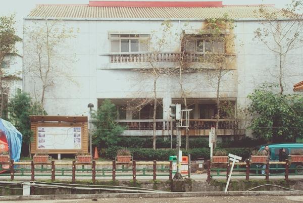 Shifen 2