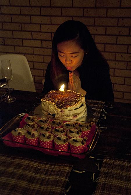 Birthday 11