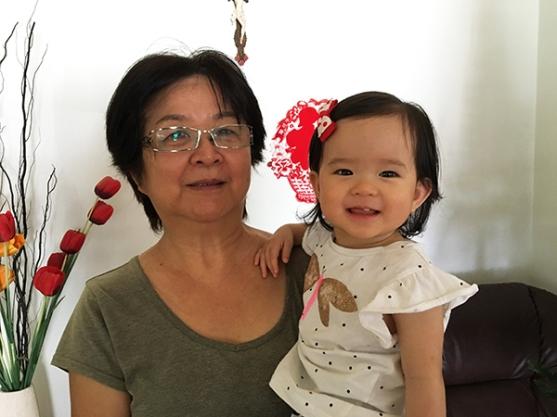 with-grandma