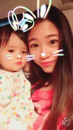 with-yiyi